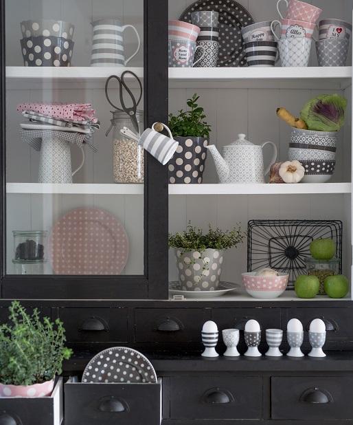 Oryginalność i design ukryte w kolekcjach marki Krasilnikoff