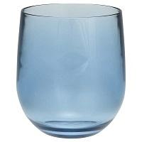 szklanka akrylowa