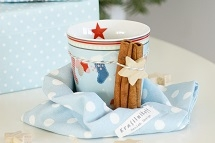 Porcelana na prezent do 100 zł – propozycje