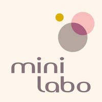 Mini Labo