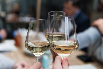 Jakie kieliszki do wina wybrać?