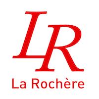 Porcelana La Rochere