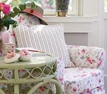 Wiosna w Home&Passion - udekoruj swój dom na wiosnę
