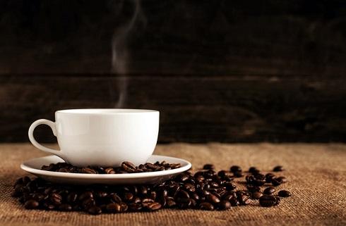 Jak podawać kawę, czyli savoir-vivre serwowania kawy