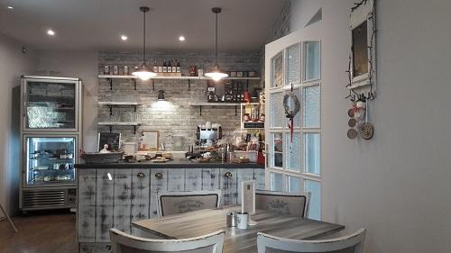 Porcelana gastronomiczna dla restauracji i kawiarni – jak ją wybrać?