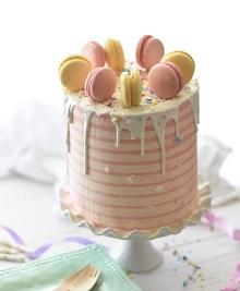 Jak ładnie podać ciasto lub deser? Nasze sprawdzone sposoby