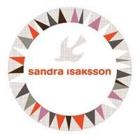 Sandra Isaksson